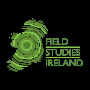 Field Studies Logo