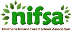 nifsa logo
